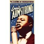 Armstrong, Louis - Wonderful World Of