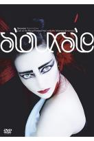 Siouxsie - Dreamshow: Live At The Royal Festival Hall