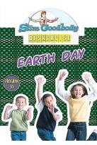 Slim Goodbody's Deskercises, Vol. 30: Earth Day Program