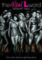 Real L Word - The Complete Second Season
