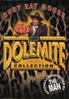Dolemite Collection, The: Bigger and Badder