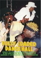 Fully Loaded Dancehall