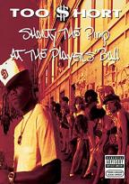 Too Short - Shorty the Pimp at the Players Ball