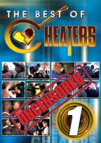 Cheaters Uncensored 1