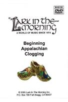 Beginning Appalachian Clogging