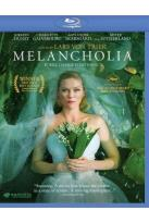 Melancholia