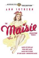 Maisie Collection, Vol. 2