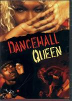 Dancehall Queen