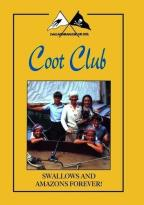 Swallows and Amazons Forever! - Coot Club