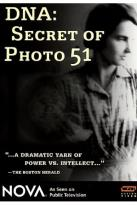 DNA - Secret of Photo 51