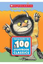 Scholastic Treasury of 100 Storybook Classics