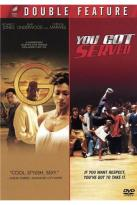 G/You Got Served