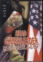 Head Cheerleader Dead Cheerleader