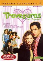 Travesuras del Corazon