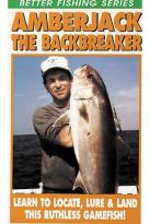 Amberjack: The Backbreaker