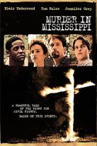 Murder in Mississippi