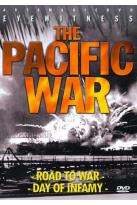 Eyewitness: The Pacific War