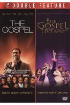 Gospel/The Gospel Live