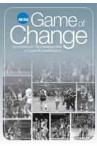 Game of Change - Documenting the 1963 MississippiState vs. Loyola (Ill.) Basketball Game