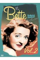 Bette Davis Collection - Volume 2