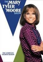 Mary Tyler Moore Show - The Complete Fourth Season