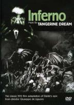 Tangerine Dream - L'Inferno