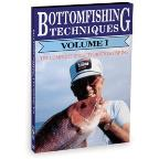 Bottom Fishing, Vol. 1