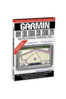Garmin Nuvi 200/W, 250/W And 270
