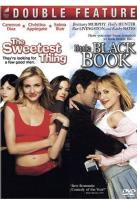 Sweetest Thing/Little Black Book