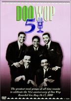 Doo Wop 51