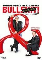 Penn & Teller - Bullsh*t! - The Complete First Season