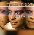Limi-T Xxi - Grandes Exitos +:CD/DVD
