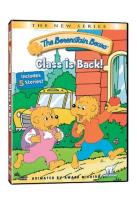 Berenstain Bears: Class Is Back!