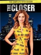Closer - The Complete Fifth Season