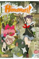 Himawari!: Season 1 Collection