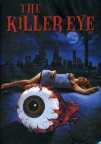 Killer Eye, The: Terror Vision