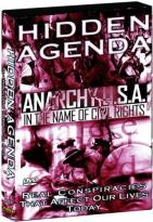 Hidden Agenda 4: Anarchy USA