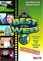 Best Of The Web Vol. 4