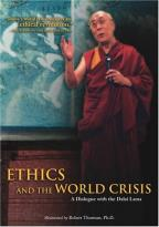 Ethics And The World Crisis