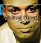 Stuart, Michael - Grandes Exitos +: CD/DVD