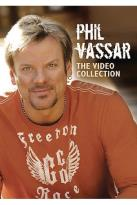 Phil Vassar - 2006 DVD