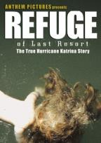 Refuge of Last Resort