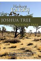 Nature Parks - Joshua Tree California