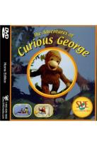 Adventures of Curious George