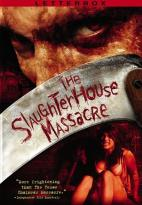 Slaughterhouse Massacre