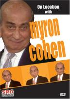 HBO Comedy Presents Myron Cohen