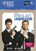 Queer Eye For The Straight Guy - Kyan And Jai....Looking Good
