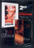 Animal Attraction 2-Pack