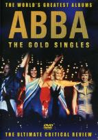 World's Greatest Albums - Abba: The Gold Singles