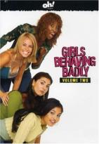 Girls Behaving Badly - Vol. 2